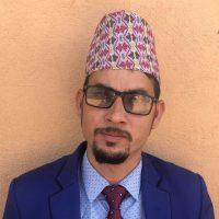 milan_dharma_princi